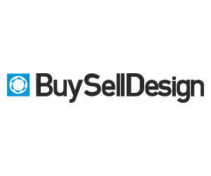 Buy and Sell Design